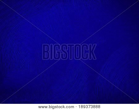 Abstract background in blue tones. blue pattern.