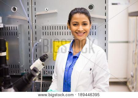 Research Scientist