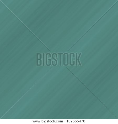 Indigo teal blue simple seamless empty light stiped blank background texture