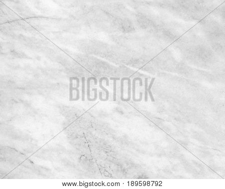 White Marble Texture ( High Res.)