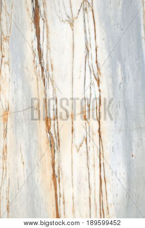 Marble texture background. (High Res)