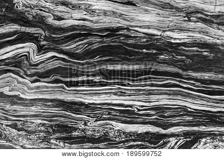 Black marble texture background. (High Res)