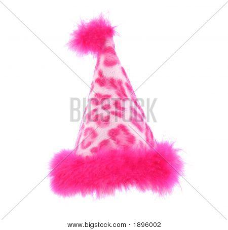 Party Hat 11