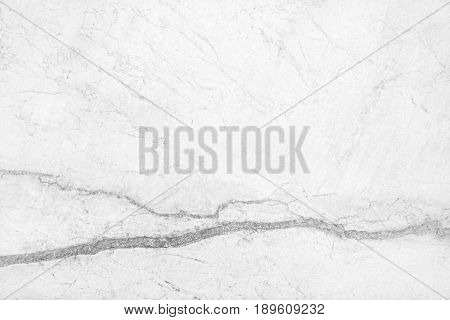 White marble texture (High Res.)