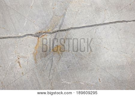 Brown marble background. (High Res.)