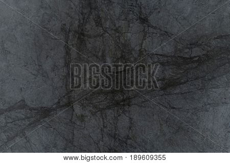 Black marble background (High Res.)