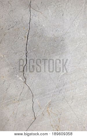 Brown marble texture (High Res.)