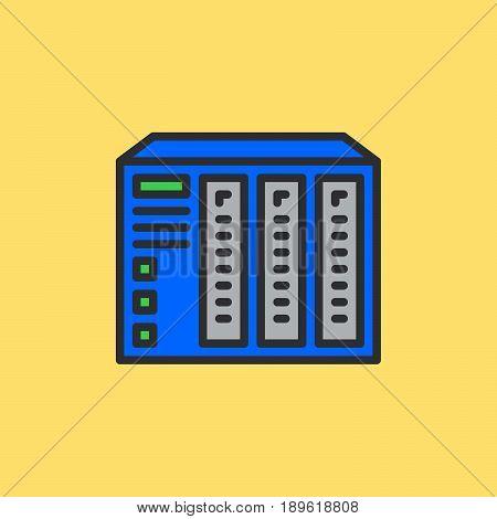 Hardware-c-23.eps