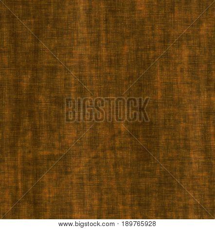 Scratch scratchy obsolete grunge messy canvas texture background