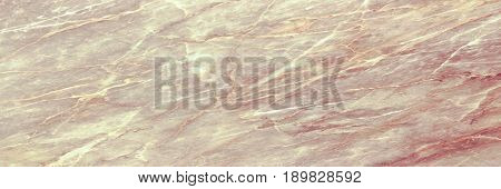 Organic Granite. Old Granite texture. Natural Granite background