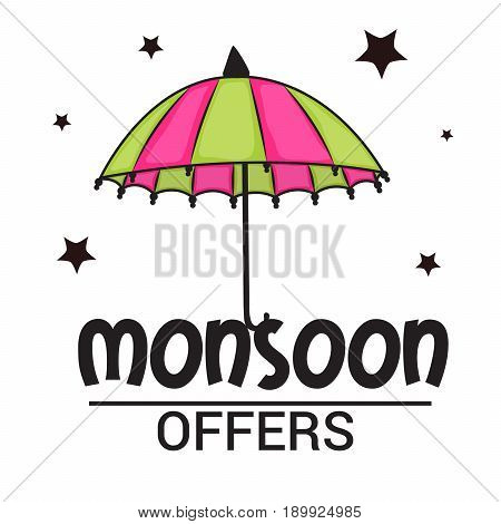 Monsoon_6_june_03