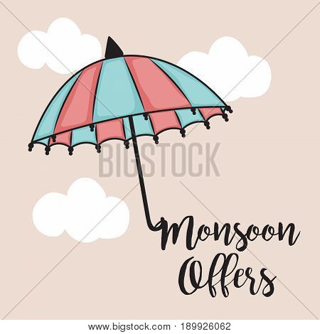 Monsoon_6_june_12