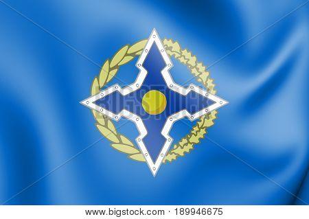 Csto_flag