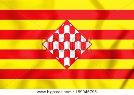 Flag_of_girona_province_(unofficial)