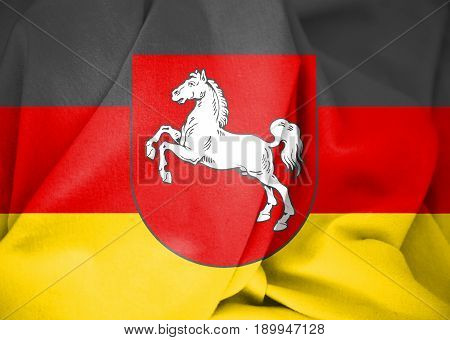 Flag_of_lower_saxony