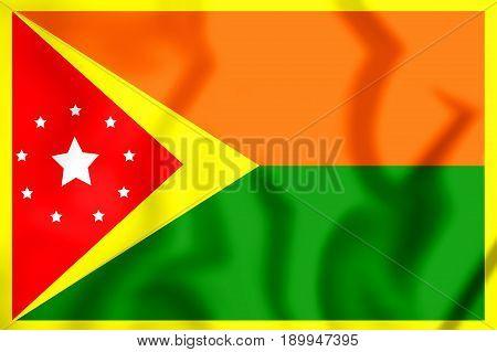 Rincon_flag