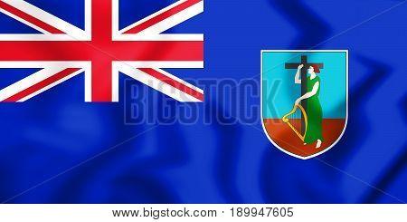 Flag_of_montserrat