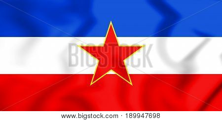Flag_of_sfr_yugoslavia