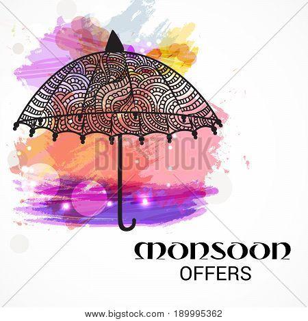 Monsoon_6_june_24