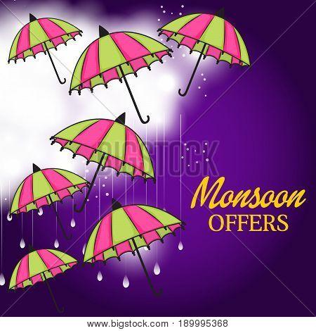 Monsoon_6_june_25