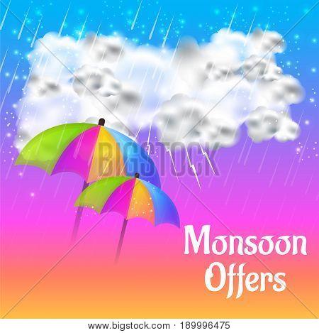Monsoon_6_june_31