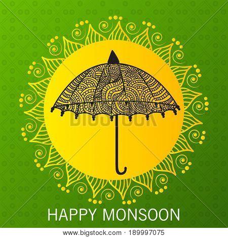 Monsoon_6_june_42
