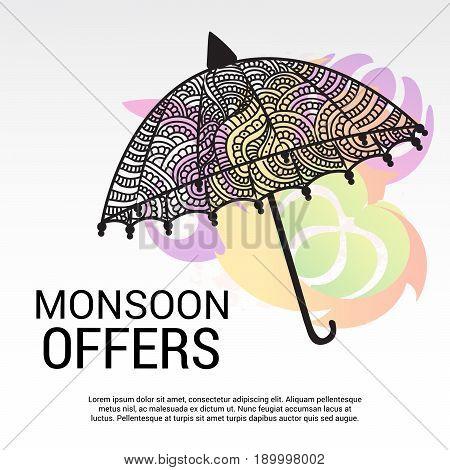Monsoon_6_june_52