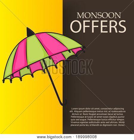 Monsoon_6_june_53