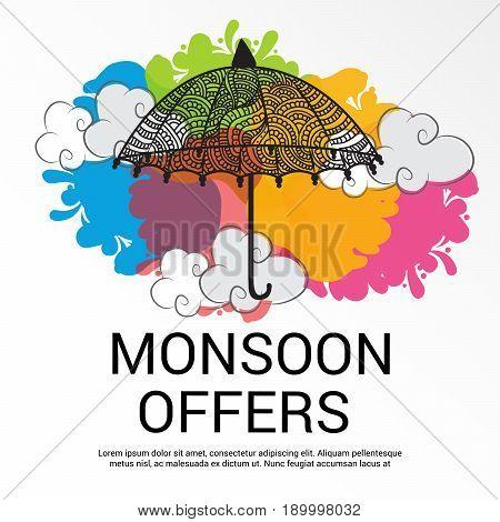 Monsoon_6_june_58