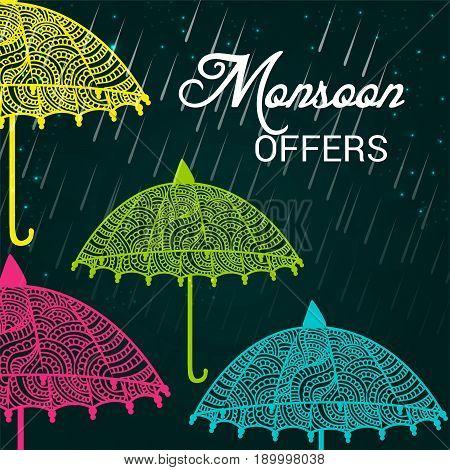 Monsoon_6_june_59