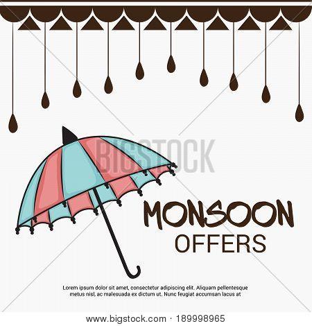 Monsoon_6_june_61
