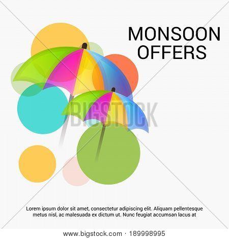 Monsoon_6_june_67