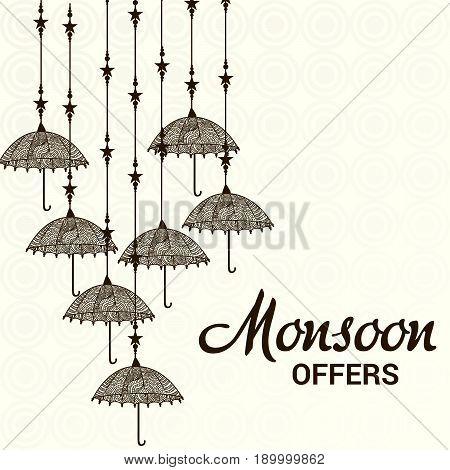 Monsoon_6_june_74