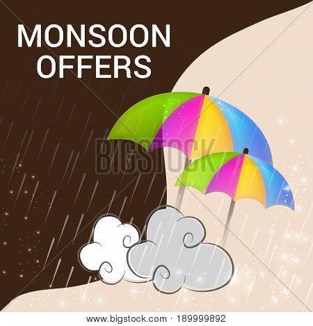 Monsoon_6_june_79