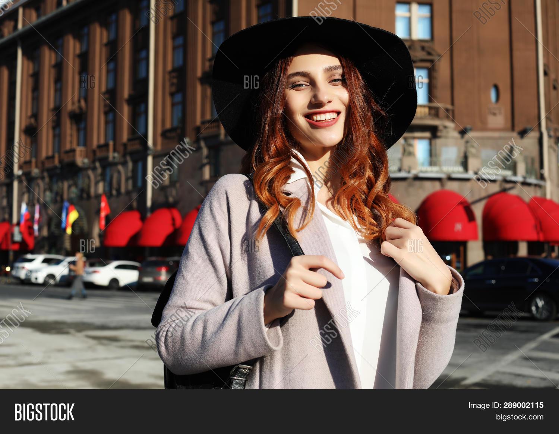Lifestyle People Image Photo Free Trial Bigstock