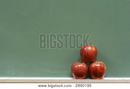 School Fruit