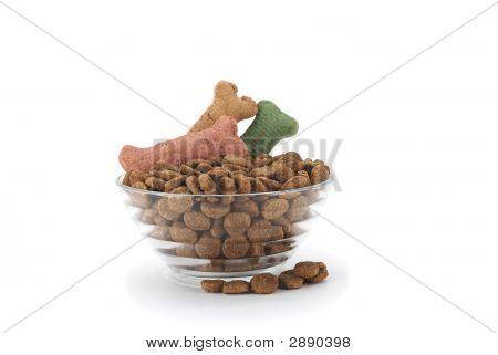 Doggie Dish