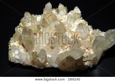 Minerální Hrouda