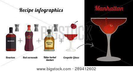 Alcoholic Popular Vector Photo Free Trial Bigstock