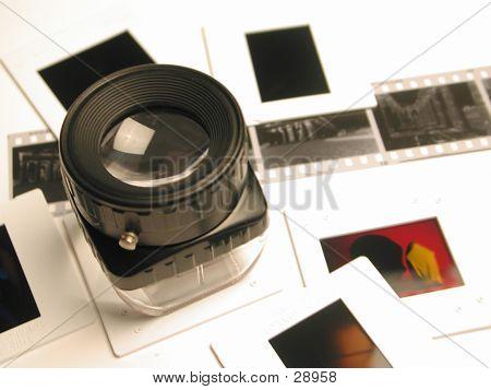 Photo Editing 03