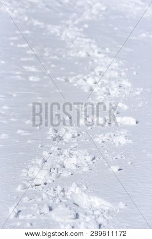 Snow Texture. Snow Texture. Snow Texture. Snow Texture. Snow Texture. Snow Texture.