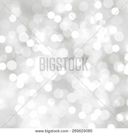 Abstract, Background, Lovely, Blurred, Blurred Bokeh Background, Bokeh Bright, Christmas, Circles, D