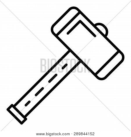 sledge hammer images illustrations vectors free
