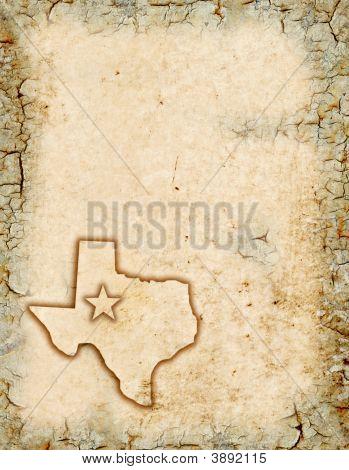 Texas Background