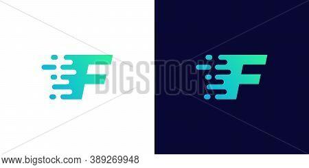 F . F logo. F vector . F design . F logo design . Letter F logo. Letter F images. F logo template . modern letter F . New Letter F logo . Letter F logo design . modern and creative F logo concept . F vector illustration . minimalist Letter F logo . F logo
