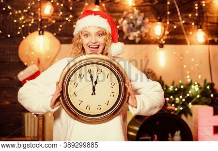 Family Holiday. Winter Holidays. Its Time For Christmas. Happy New Year. Christmas Preparation. Girl