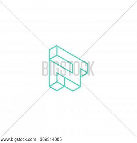 Letter Nt Logo Icon Design Template Elements