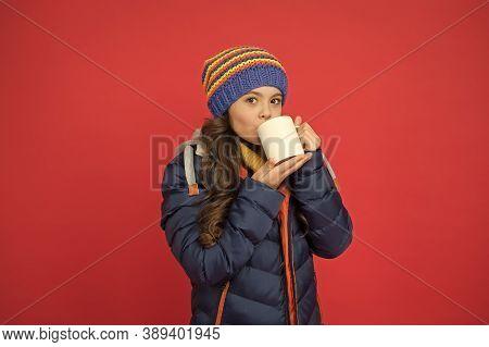 Green Tea No Sugar. Hot Chocolate Recipe. Dessert Concept. Coffee Break. Hot Beverage. Idea For Warm