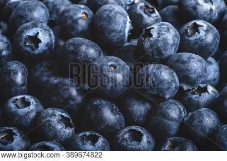 Background, Berry, Bilberry, Blue, Blueberry, Bowl, Closeup, Delicious, Dessert, Diet, Food, Fresh,
