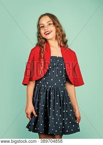 Popularity Of Vintage Has Also Been Linked To Change In Consumer Attitudes Towards Wearing And Utili
